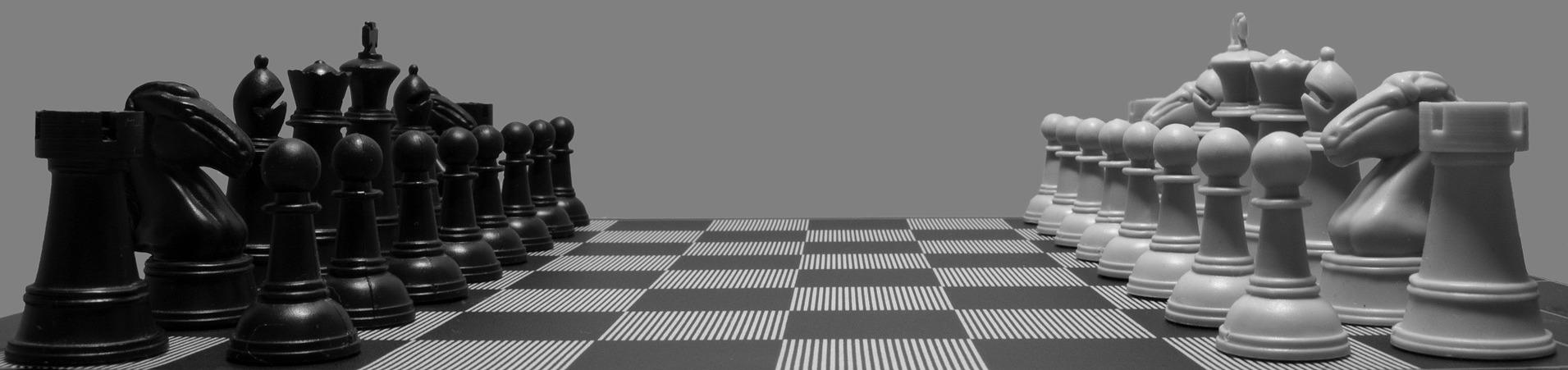 Chess 982260 1921