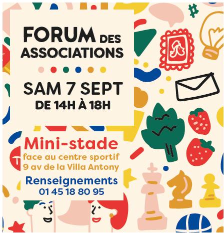Forum st m 2019 v2